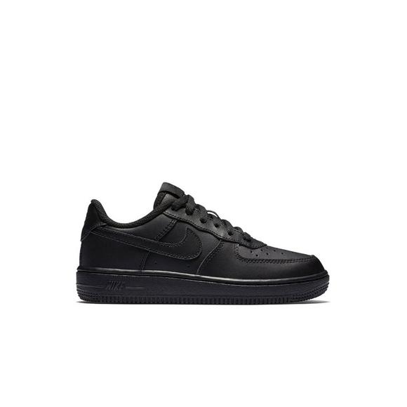 check out 23d51 dc80b Nike Air Force 1 Low