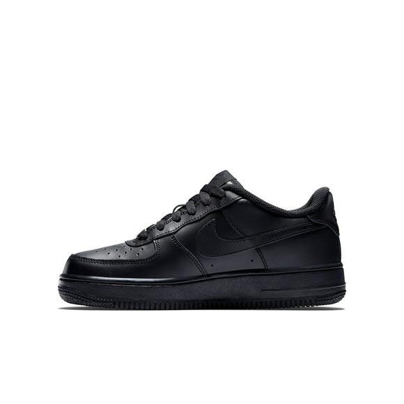 pretty nice 50a23 94bb6 Nike Air Force 1 Low Grade School