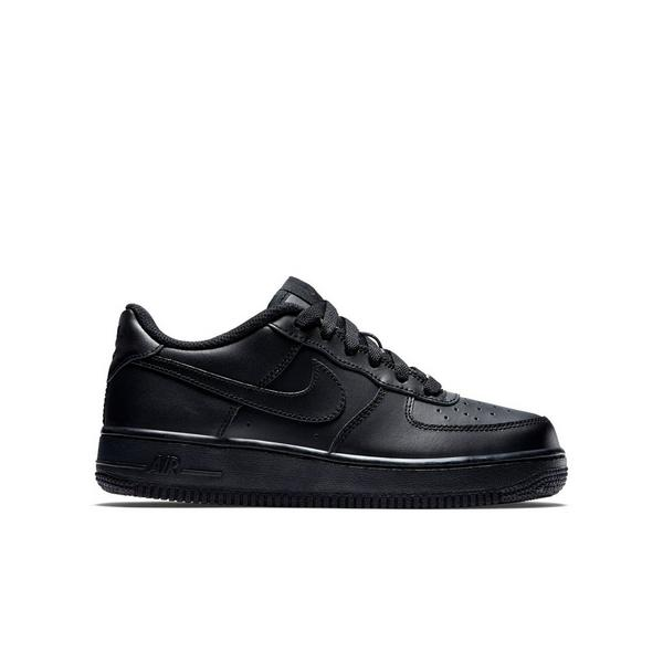 19d0fcbc154 Display product reviews for Nike Air Force 1 Low Grade School