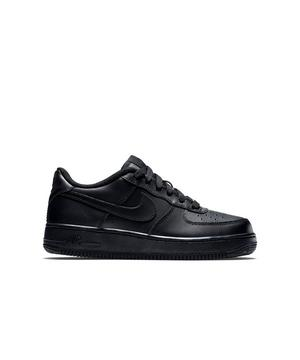 Nike Air Force 1 Low Grade School