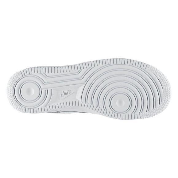 buy online 86f11 01408 Nike Air Force 1 Low Grade School