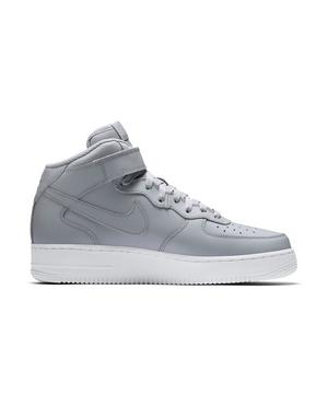 air force mid 1