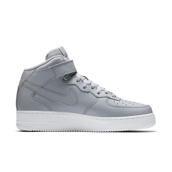 hot sale online ad9bd e5429 Nike Air Force 1 Mid