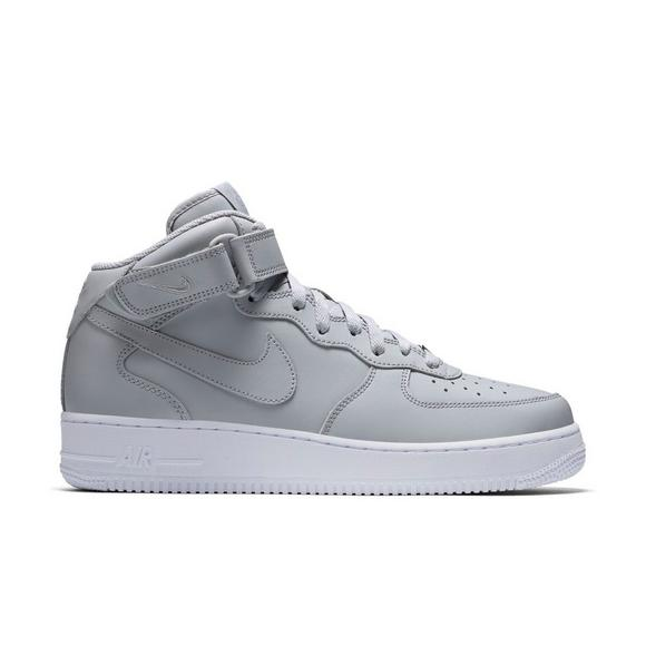 905293b96 Nike Air Force 1 Mid