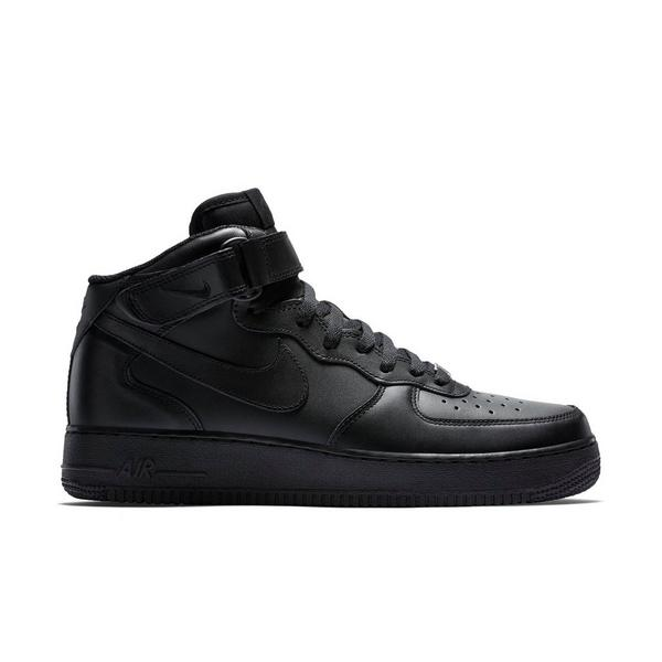 reputable site 4627a 172a9 Display product reviews for Nike Air Force 1 Mid Men s Basketball Shoe