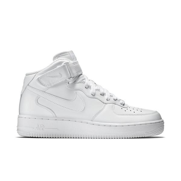 7d719d77a1e Display product reviews for Nike Air Force 1 Mid