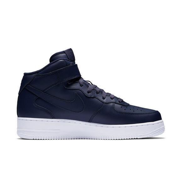 wholesale dealer 06a0c 3d372 Nike Air Force 1 Mid