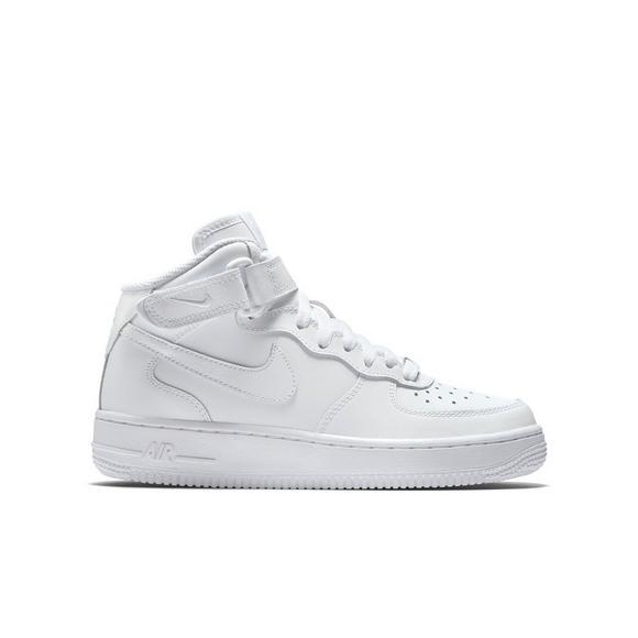 14b6aee82d0 Nike Air Force 1 Mid
