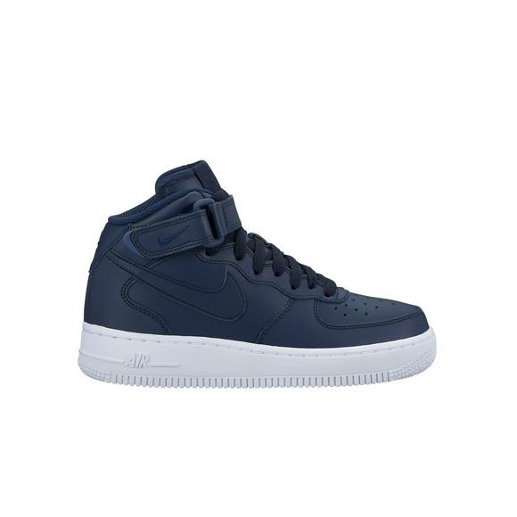 save off 9125a d9fe9 Nike Air Force 1 Mid