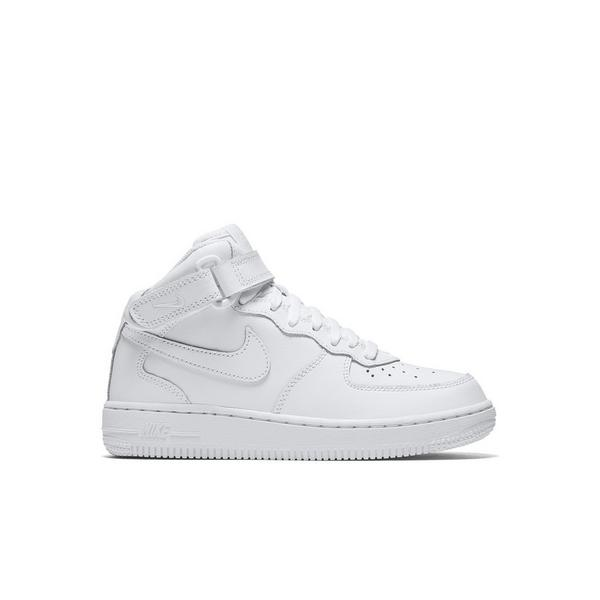 new styles feb1a afec0 Display product reviews for Nike Air Force 1 Mid Preschool Kids