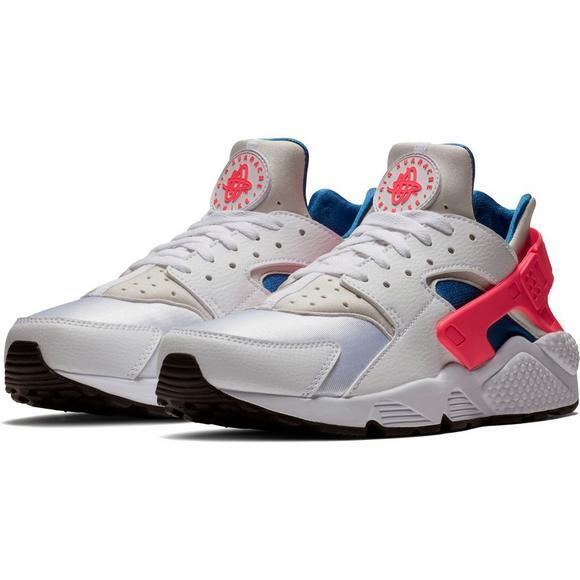 181af6e20 Nike Air Huarache