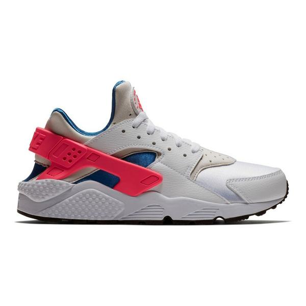 Display product reviews for Nike Air Huarache