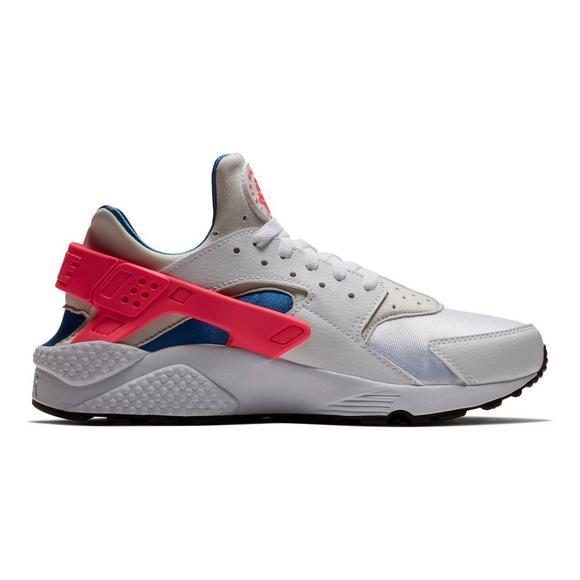 93d824e523c5 Nike Air Huarache