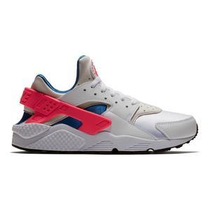 9dedf39649042 Huaraches Nike Hibbett Sports