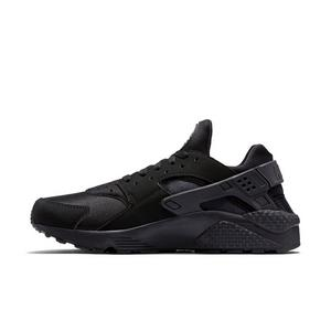 more photos b2b6b f165b Nike Huarache