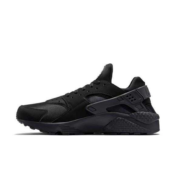 7843ae0d6e4c Nike Air Huarache Men s Shoe - Main Container Image 3