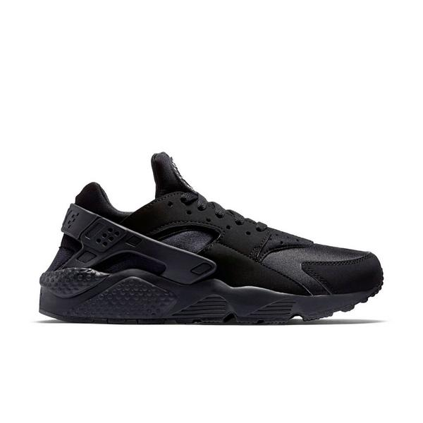 finest selection bc3cf 63433 Display product reviews for Nike Air Huarache Men s Shoe