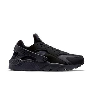 more photos 26d3f 43418 Nike Huarache