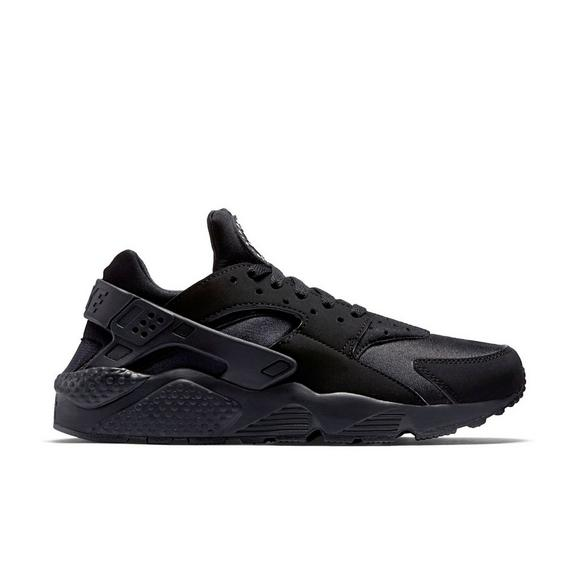 reputable site 9e13d e9448 Nike Air Huarache Men s Shoe - Main Container Image 1