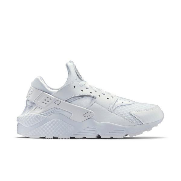 0be68775330b7 Nike Huarache
