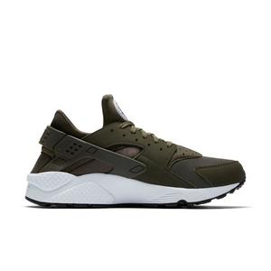 5cc3fd8f0375 31 coupon codes. Shop online for huaraches nike hibbett sports great deals  on nike huarache athletic shoes for women. hibbett sneakers