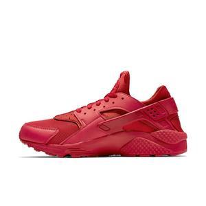 more photos 2b722 6363c Nike Huarache