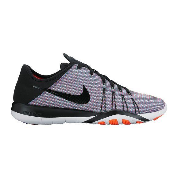 5deeca11c52e Nike Free TR 6 Veneer Print Women s Training Shoe - Main Container Image 1