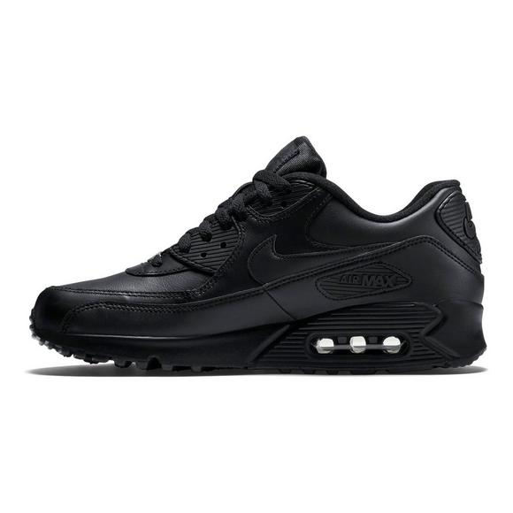 2air max leather