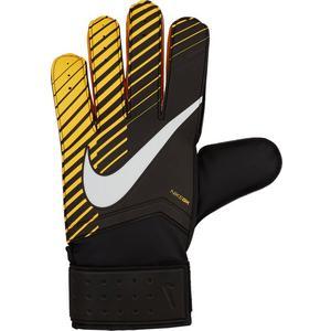 Gloves 3720917e4