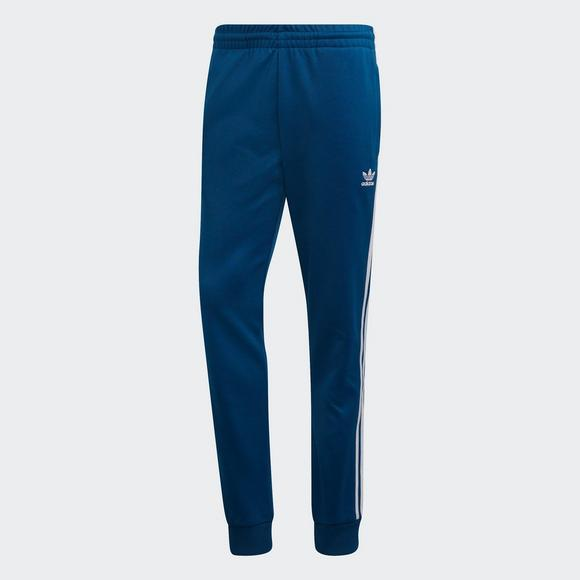 f032f3d452 adidas Men's Originals SST Track Pants