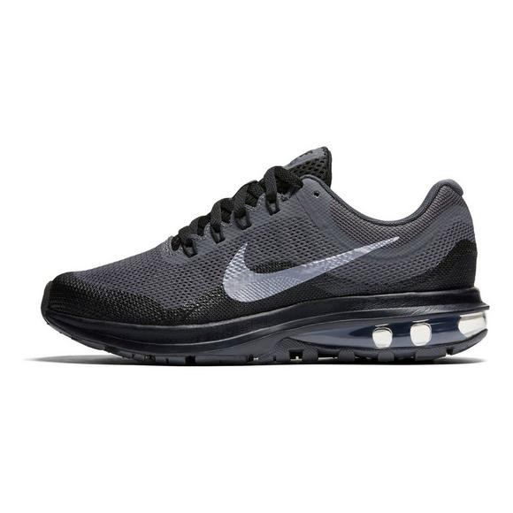 747d522358 Nike Air Max Dynasty 2 Grade School Boys' Running Shoes - Main Container  Image 2