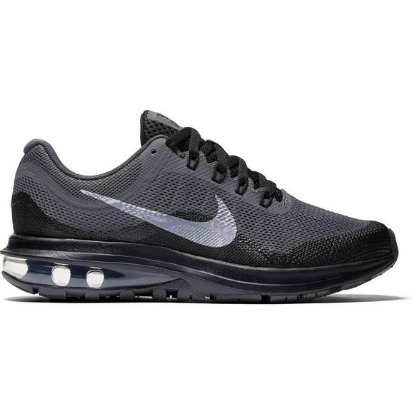 5b8c1eb3bd Nike Air Max Dynasty 2 Grade School Boys' Running Shoes - Main Container  Image 1