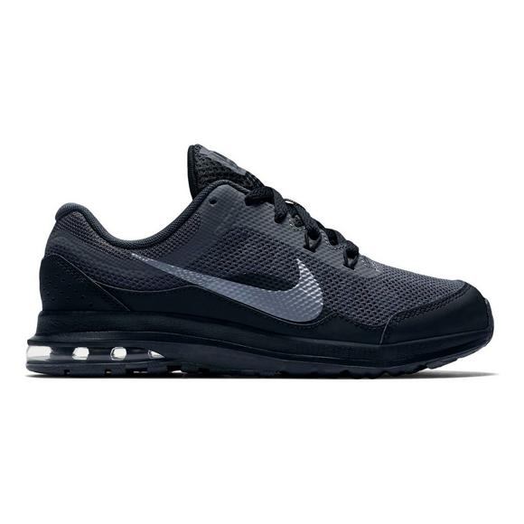 c07f458568 Nike Air Max Dynasty 2 Preschool Boys' Running Shoe - Main Container Image 1