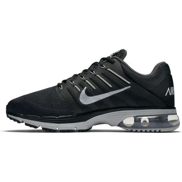 best service 6bc2f 589a6 Nike Air Max Excellerate 4 Running Shoe - Main Container Image 2