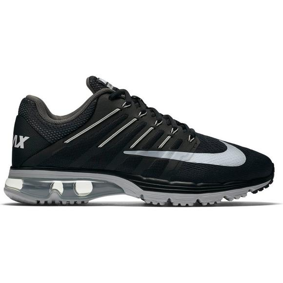 online retailer 10ba5 f0157 Nike Air Max Excellerate 4 Running Shoe - Main Container Image 1
