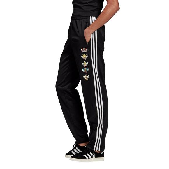 adidas Men's Tanaami Firebird Track Pants Hibbett   City Gear