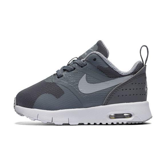 new styles 90d8a 6ad50 Nike Air Max Tavas