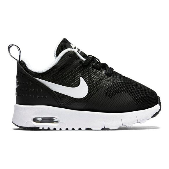 f246c5524 Nike Air Max Tavas Toddler Boys  Casual Shoe - Main Container Image 1