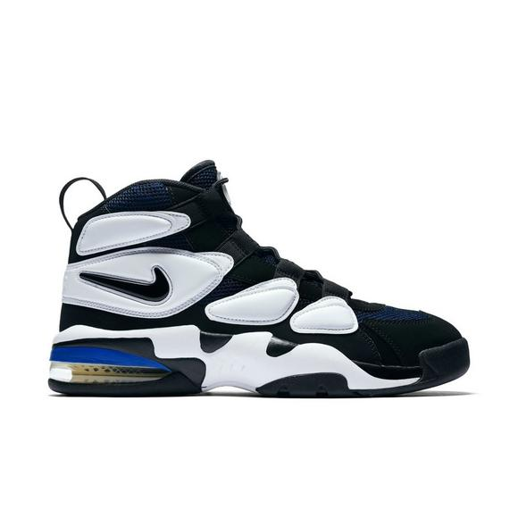 brand new 5ef64 c09f5 Nike Air Max 2 Uptempo  94 Men s Shoe - Main Container ...