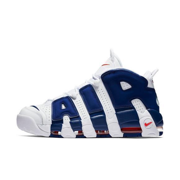 fc8a0a60f74ce Nike Air More Uptempo  96