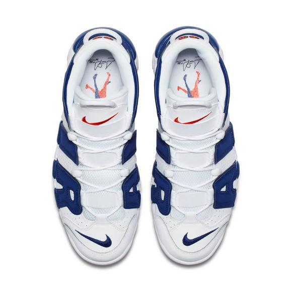 69f17d0fda874 Nike Air More Uptempo  96