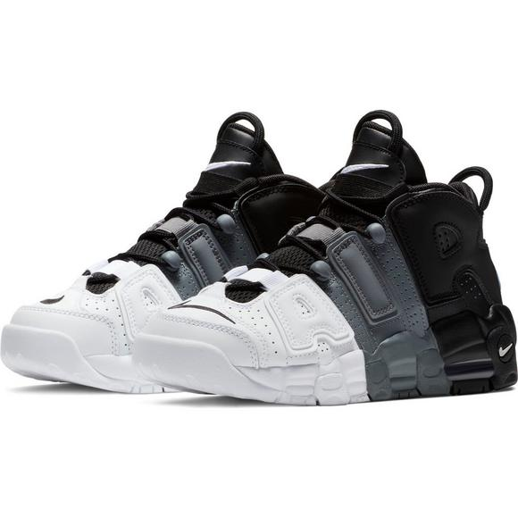 8d5b0ff15d3 Nike Air More Uptempo
