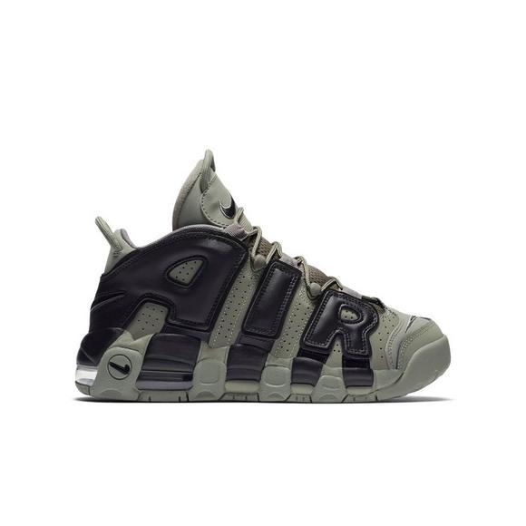 eddc87516fb9b1 Nike Air More Uptempo