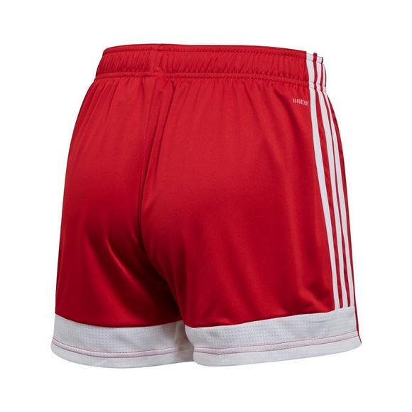 371ca55ac adidas Women's Tastigo 19 Training Shorts - Main Container Image 2