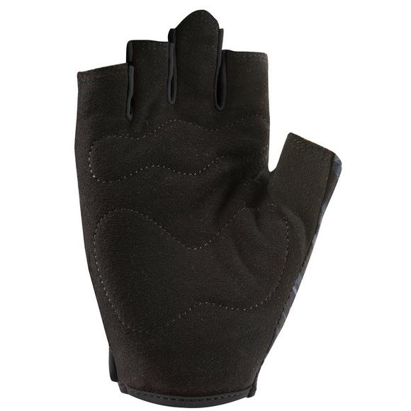 Nike Women s Fit Training Gloves - Main Container Image 2 71acfdec9bf6