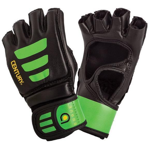 Century Youth Brave MMA Gloves