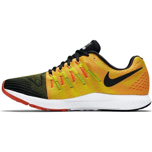 on sale 1f037 c4e93 Nike Air Zoom Elite 8 Men's Running Shoes - Hibbett US