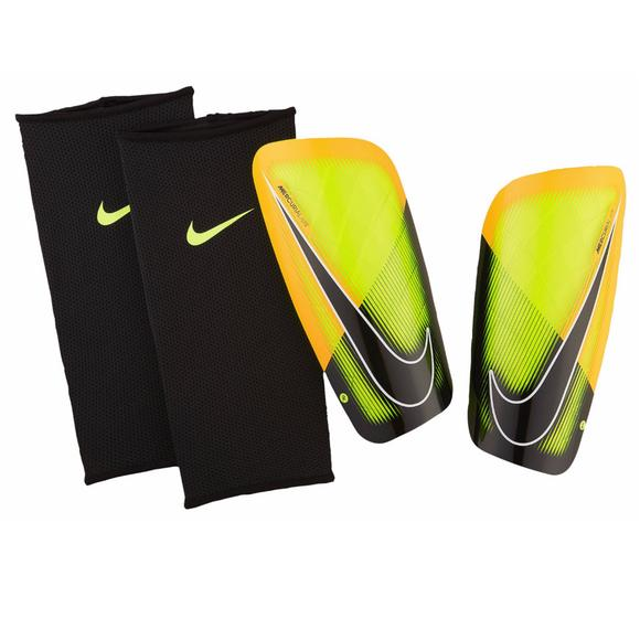Nike Mercurial Lite Soccer Shin Guards - Main Container Image 1 8f0fa5d193b6