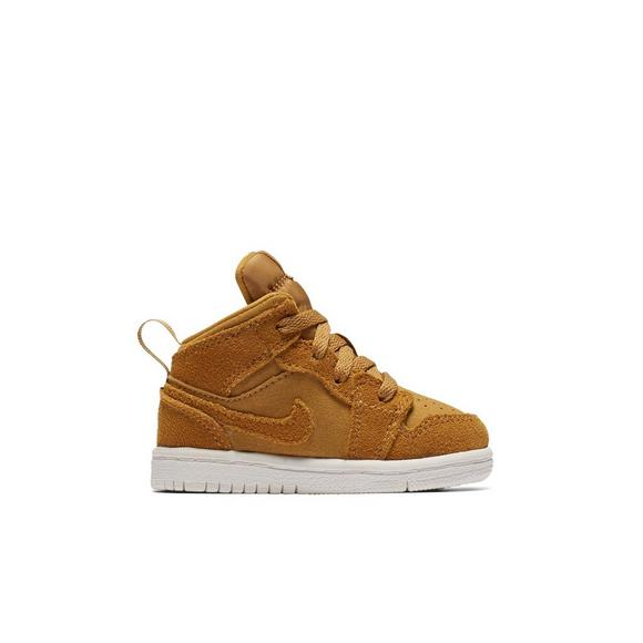 low priced 7071a 8522d Jordan 1 Mid
