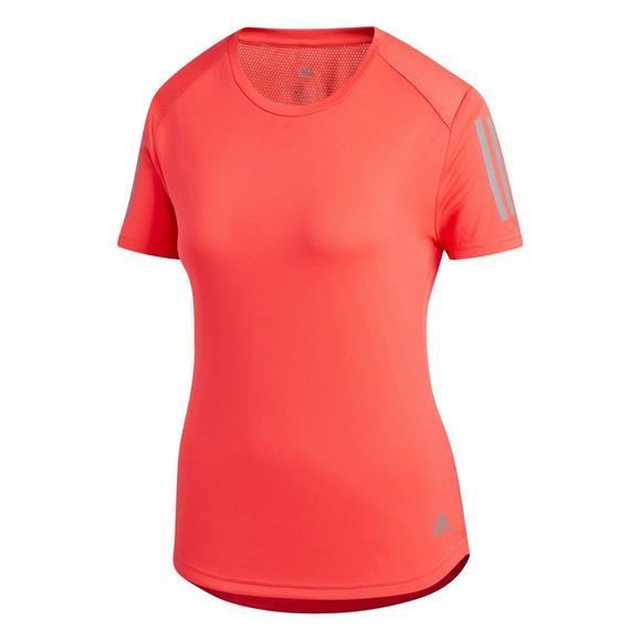 Orange adidas Clothing for Women & Men   adidas US